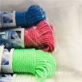 PP Mono Twisted Rope Dijual